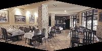 restauracja hotel kraków wieliczka