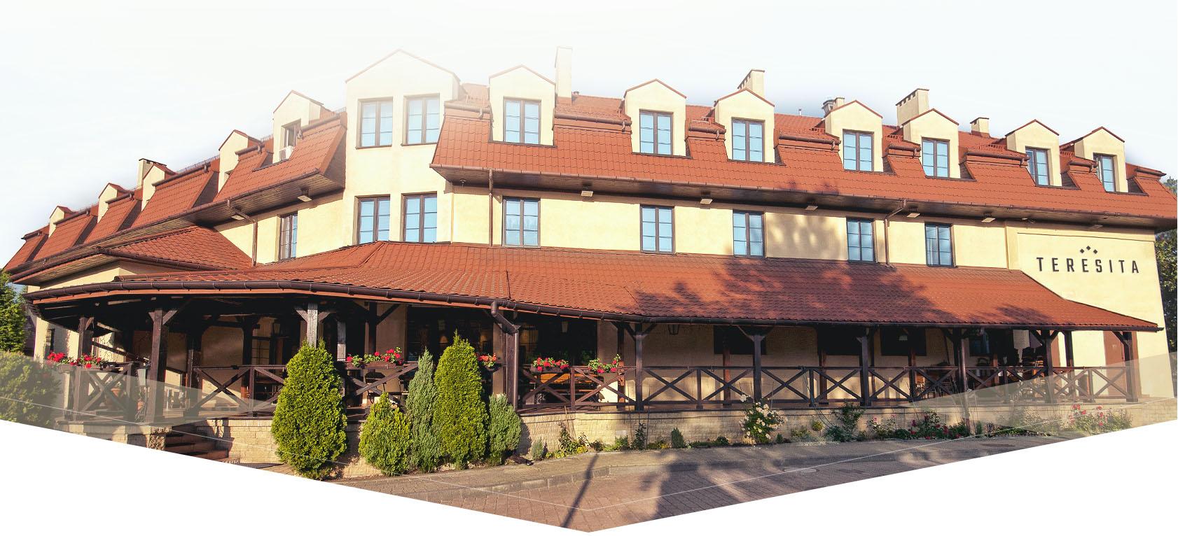 hotel 2 gwiazdki kraków